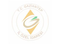 gaziantep-il-ozel-idaresi