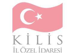 kilis-il-ozel-idaresi